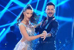 """Julia Wieniawa tańczy ze Stefano Terrazzino. Prawie jak w """"Dirty Dancing"""""""