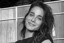 Camila Maria Concepcion nie żyje. 28-letnia scenarzystka Netfliksa popełniła samobójstwo