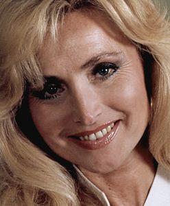 Była wielką gwiazdą TVP. Dziś jest ciężko chora. Co z innymi spikerkami?