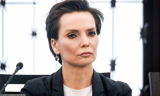Agnieszka Kamińska wydała zarządzenie dla pracowników Polskiego Radia