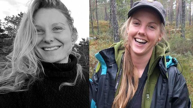 Maroko: Morderstwo Skandynawek. Pojawiły się nowe informacje w sprawie ich zabójstwa