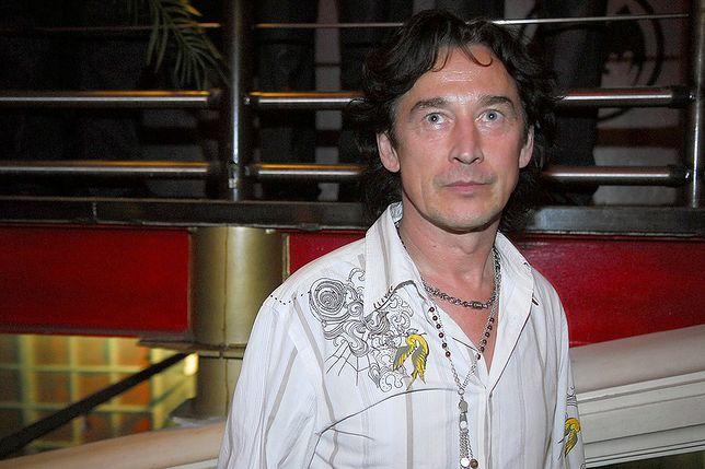 Jan Borysewicz