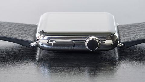Apple poprawia swój zegarek i planuje większe zmiany, ale na dostępność w Polsce się nie zanosi