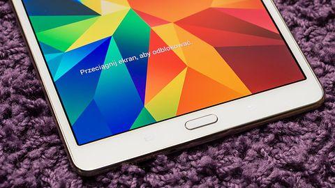 Nowe tablety Samsunga muszą zaoferować coś więcej niż lepszą specyfikację