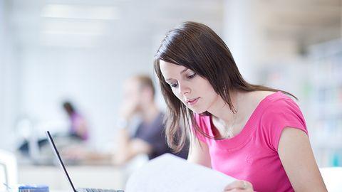 Krótko, szybko i tanio, czyli wybieramy najlepszego dostawcę Internetu dla studenta