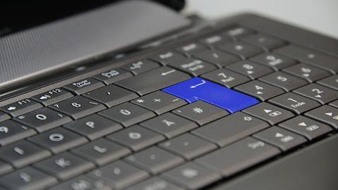 Ellp: minimalistyczne podejście do automatyzacji zadań w Windowsie