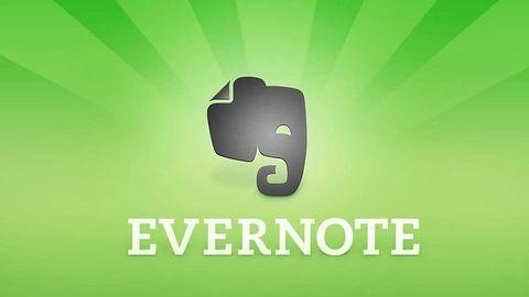 Pracownicy Evernote czytają nasze notatki. Turtl zastąpi go z nawiązką (aktualizacja)