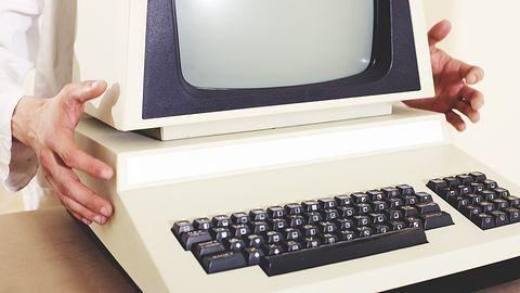 Internet Archive otwiera ogromną bibliotekę starych pism komputerowych