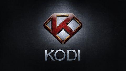 Kodi 17 Krypton – przewodnik po najlepszym centrum multimediów