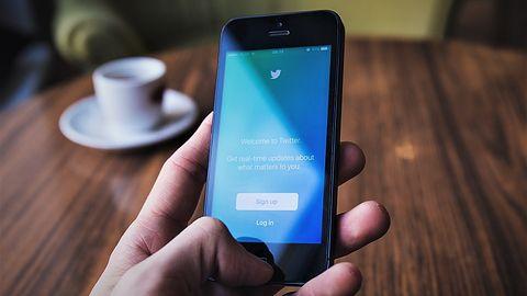 Twitter Lite: coś więcej niż strona mobilna, to aplikacja progresywna