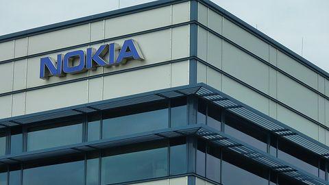 Nokia 9 na zdjęciach. Groźny rywal dla Samsunga Galaxy S8