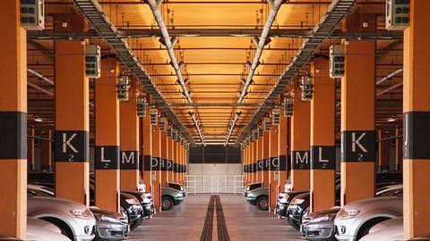 Aplikacje dla kierowców cz. 4 – parkowanie i opłaty