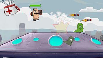 Unity 4.3 z nowymi narzędziami do tworzenia gier 2D
