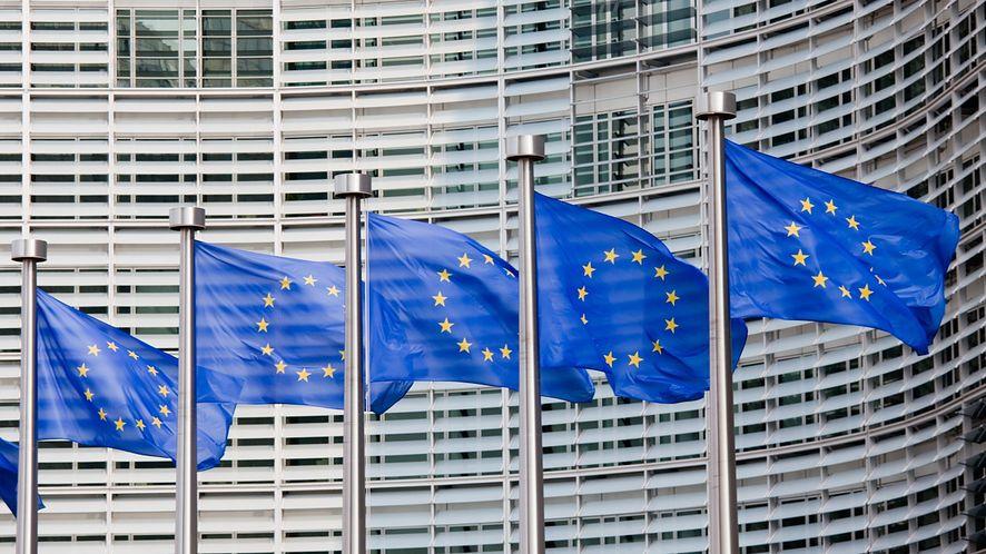 Polska zapłaci krocie za zużyty sprzęt elektroniczny