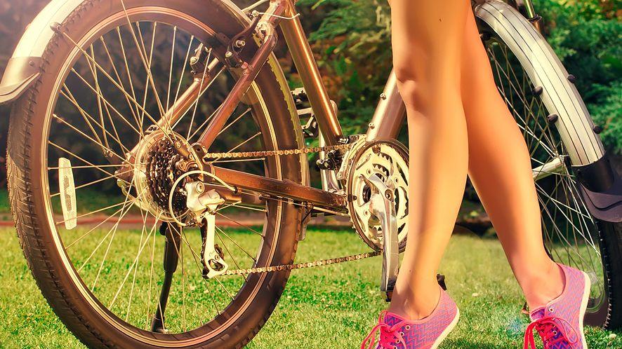 Strava: bieganie i jazda na rowerze bez tajemnic