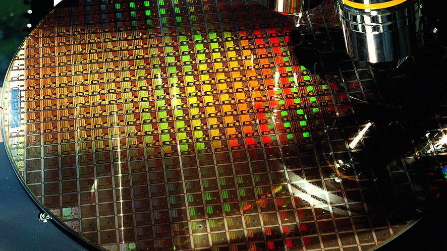 Projekt SkyBridge: AMD chce wzajemnie wymiennych procesorów ARM i x86