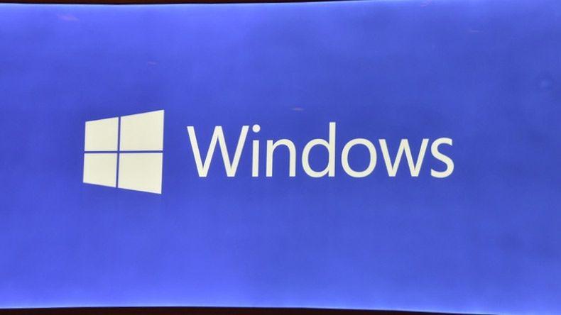 Poznaliśmy nową wersję Windows 10 – bez rewolucji
