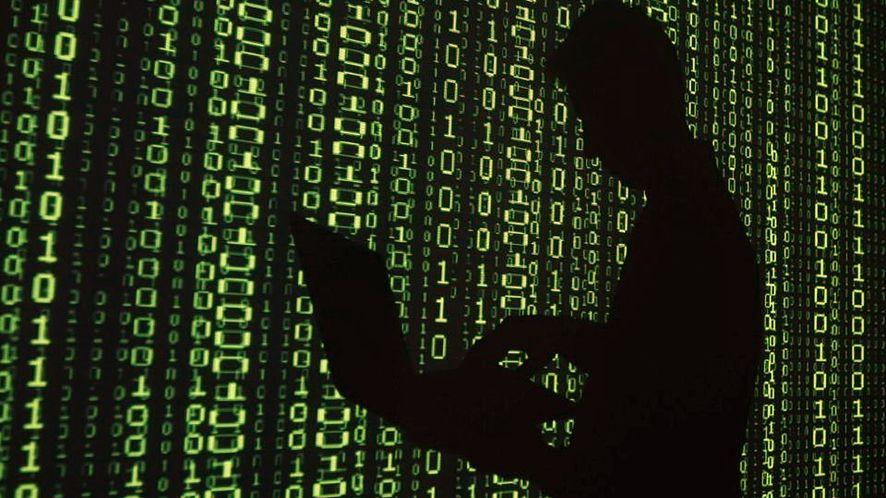 Disqus informuje o wycieku danych ponad 17 milionów użytkowników