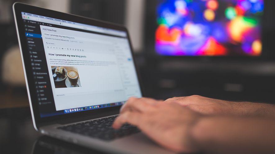 WordPress na VPS-ie z OVH: taniej i wydajniej niż hosting współdzielony