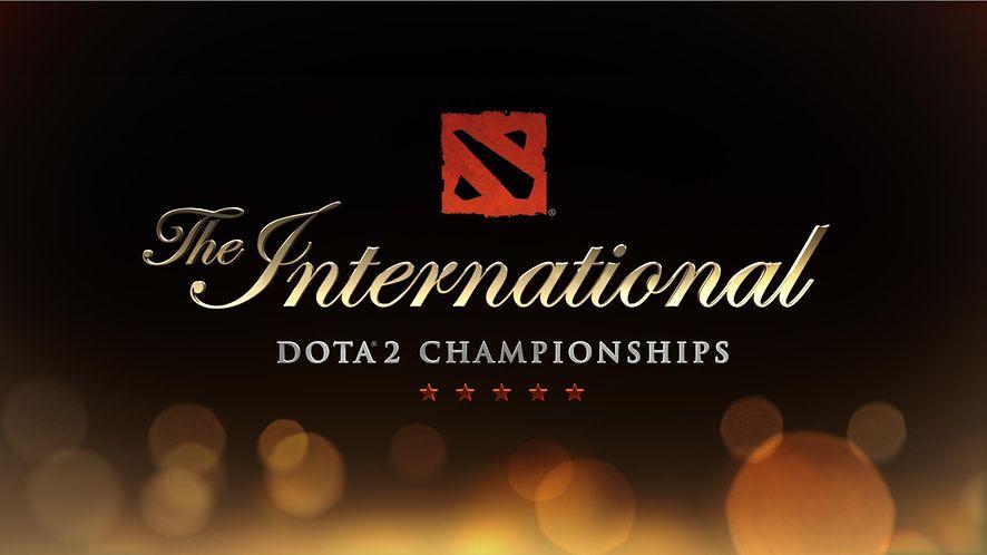 The International 2017 – rusza największy turniej e-sportowy w DOTA 2