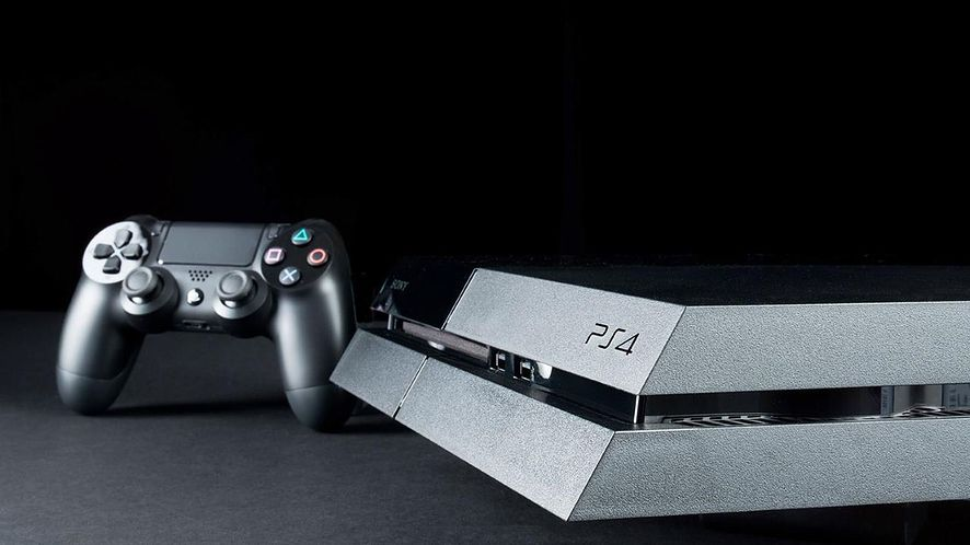 """Sony pracuje nad nową konsolą? Pierwsze przecieki o """"PlayStation 4K"""""""