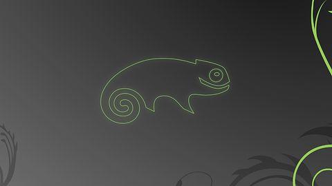 OpenSUSE 13.1: solidny desktopowy Linux ze wsparciem do 2016 roku