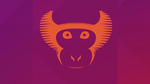 Ubuntu 15.04 już dostępne. Co przynosi Widowiskowa Werweta?