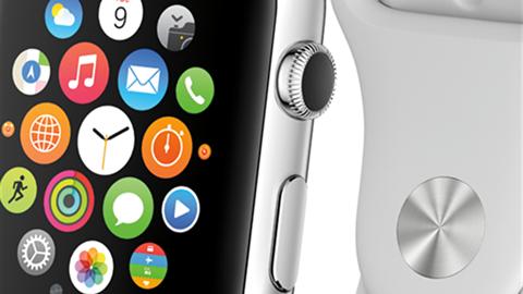 Pierwsza aplikacja Google na Apple Watcha zaskakuje i... nie zachwyca