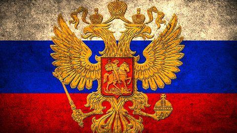 Prawo do bycia zapomnianym teraz także w rosyjskim wydaniu