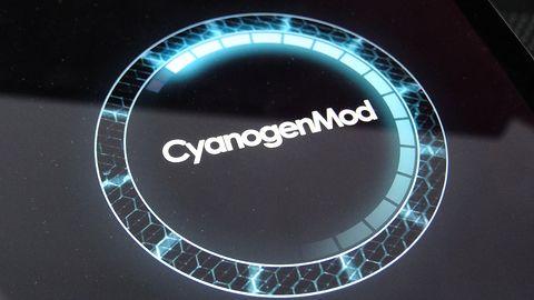 CyanogenMod 11.0 M8 wydany. CMHome stanie się zamiennikiem dla Google Now