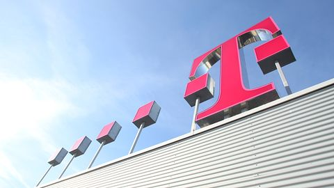 T-Mobile dodaje możliwość opłaty za zakupione aplikacje wraz z rachunkiem telefonicznym