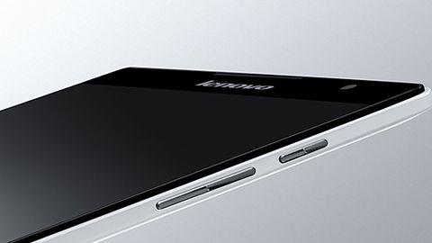 Nowy 64-bitowy tablet Lenovo rzuca wyzwanie liderom rynku