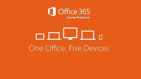 Licencjonowanie Office 365 według Spider's Web to pobożne życzenia...