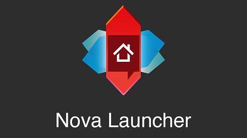 Nova Launcher 3.2 wnosi elementy Lollipopa do starszych wersji Androida
