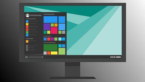 Windows 10 tuż przed (marcowym?) Creators Update: winny jest Edge