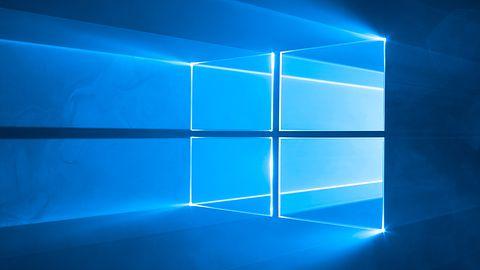 Windows 10 łączy stare z nowym, to sposób na walkę z przyzwyczajeniami
