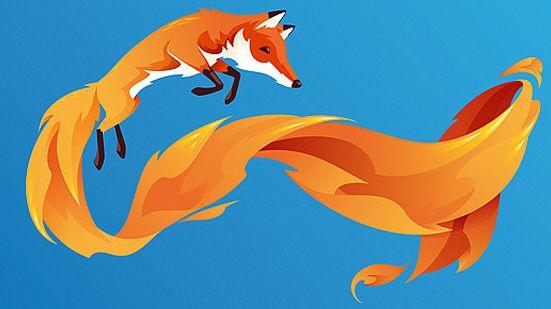 Mozilla rozpoczyna przedsprzedaż Flame, kolejnego smartfonu z Firefox OS na pokładzie