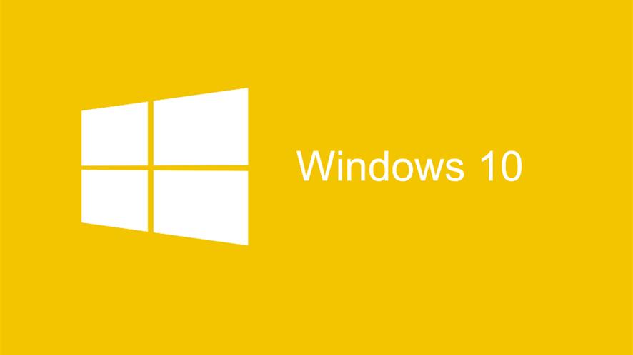 Mania poprawiania. Microsoft łata wczesne wersje testowe Windows 10