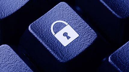 McAfee: lawinowo rośnie liczba zagrożeń podpisanych cyfrowo