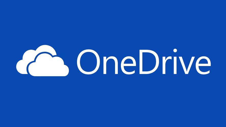 OneDrive pozwoli na współdzielenie danych