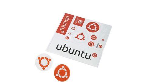 Ubuntu 13.04: tablety, smartfony… ale wciąż w praktyce najważniejsze są desktopy