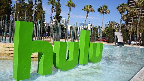 Gotowi na więcej seriali? Disney chce uruchomić platformę VOD Hulu na całym świecie