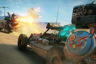 Rage 2 za darmo na Epic Games Store. Już od 18 lutego - Rage 2