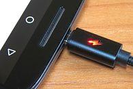 Chińskie prezenty: kabelki USB do ładowania oraz ciekawy sposób na OTG