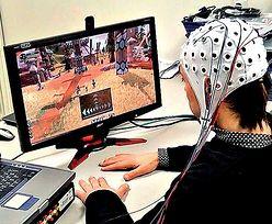 Jaki wpływ na nasze zdrowie ma granie w gry komputerowe?