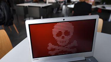 Ataki hakerskie w USA. Biden: Odpowiemy, jeśli to wina Rosji