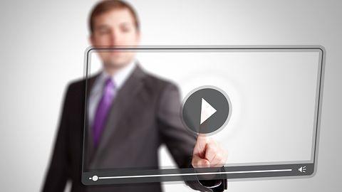 Pływające okienka wideo poza przeglądarką: branża reklamowa musi zacierać ręce