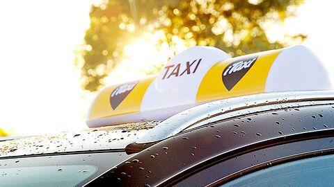 iTaxi ze świetną aktualizacją. Dzięki nowej funkcji osoby niewidome mogą zamówić taksówkę