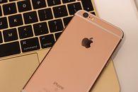Koncept iOS-a 13. Drogie Apple, właśnie tak powinno wyglądać okno zmiany głośności