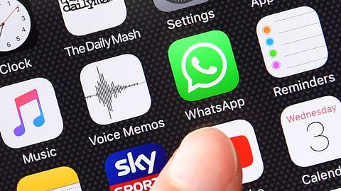 WhatsApp na Windowsie 10 w końcu wyświetli systemowe powiadomienia